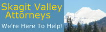 Skagit Valley Attorneys